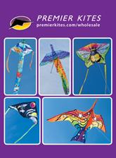 Kite Catalog